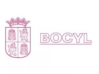 BOCYL: Solicitud de autorización de uso excepcional de suelo rústico y licencia urbanística para construcción de fábrica de piensos