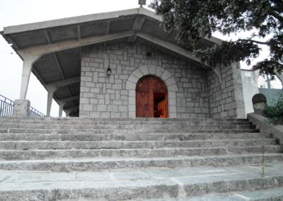 Ermita-Macotera1 [1600x1200]