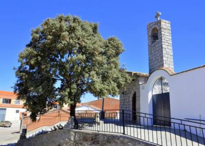 Ermita-Macotera2 [1600x1200]