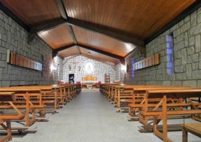 Ermita-Macotera3 [1600x1200]
