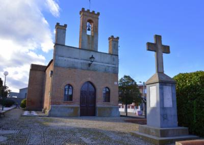ermita-del-cristo-macotera1 [1600x1200]