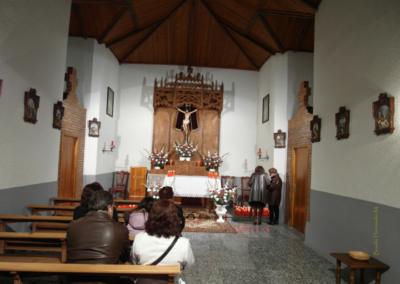 ermita-del-cristo-macotera3 [1600x1200]